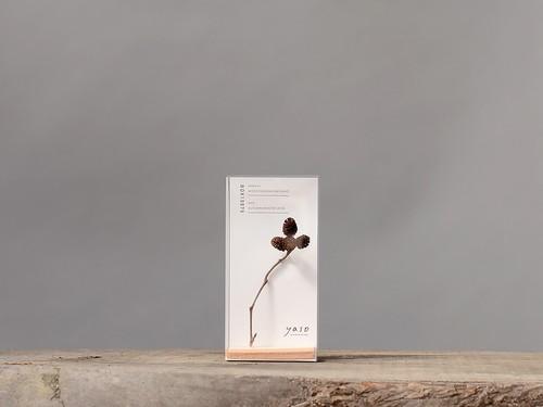 yaso BOX 15075 (15cmサイズ縦置き) アソート