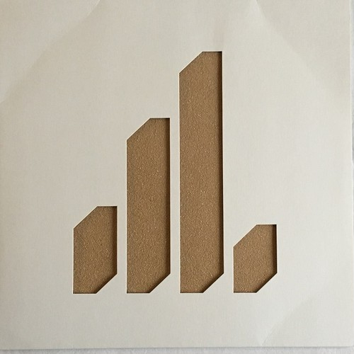 【新品・LP + 7inch・英盤】The Durutti Column / THE RETURN OF THE DURUTTI COLUMN