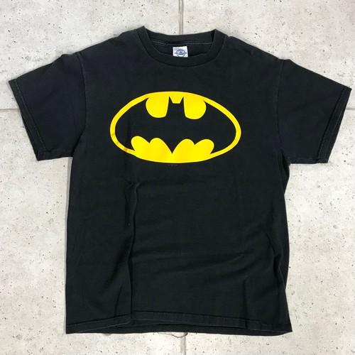 OLD BAT MAN Tシャツ size:M