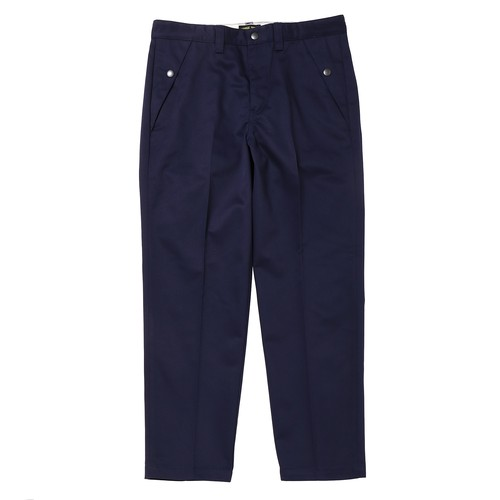 STANDARD WORK PANTS/NAVY