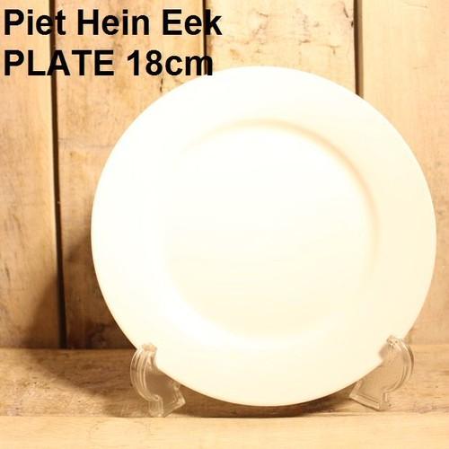 Piet Hein Eek プレート18cm