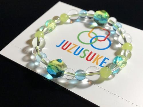 JUZU / BO-018