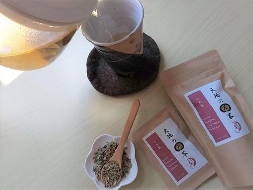 小豆茶30バッグ(大)