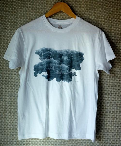 Satomimagae 『Kemri Tシャツ』