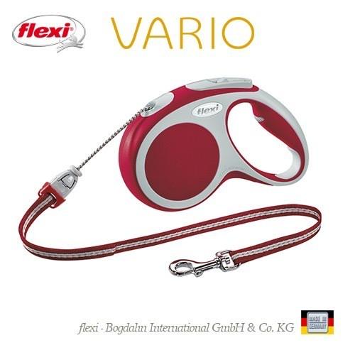 flexi VARIO / フレキシリード ヴァリオ コードタイプ 〜5m S