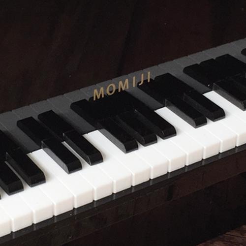 momiji music PIANO BOX
