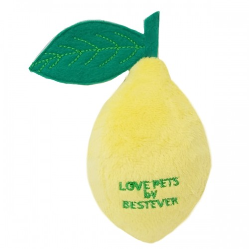 Bestever スクィーキー レモン