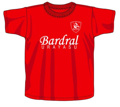 キッズTシャツ(130cm,150cm)