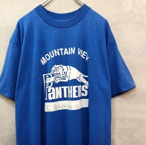 Tシャツ #1096