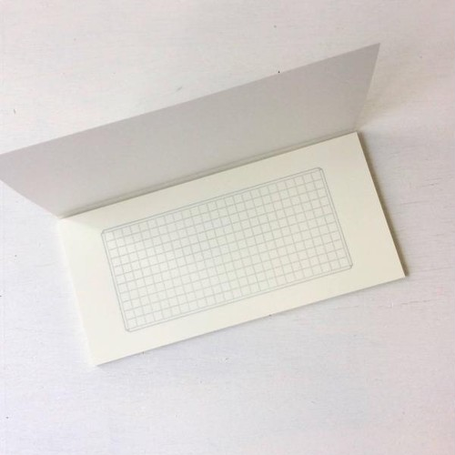 NOTEPAD Section