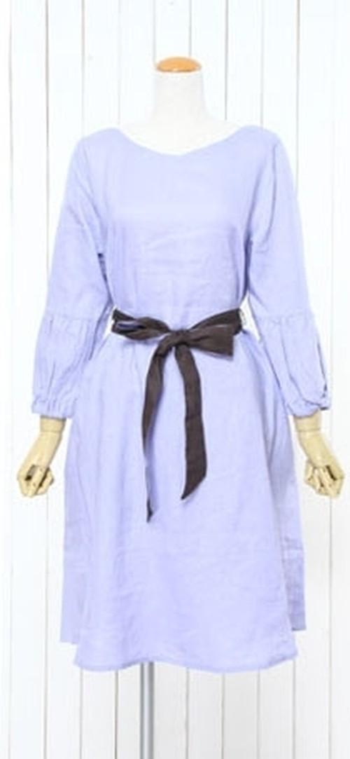 KARENー linenー/purple (TT1870,TT1871-50)