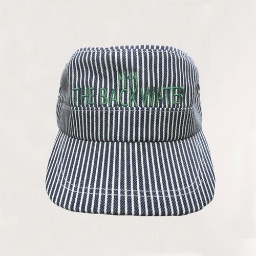 HICKORY  WORK CAP BW-802