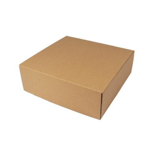 GIFT BOX クラフト