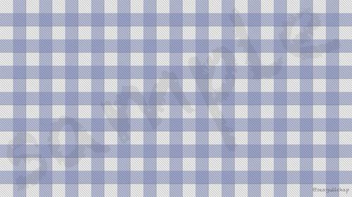 37-t-5 3840 x 2160 pixel (png)