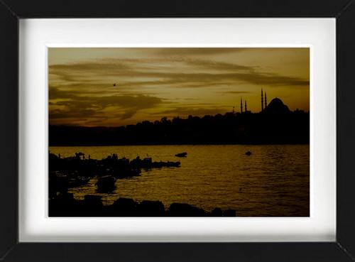 #25 Istanbul, Turkey