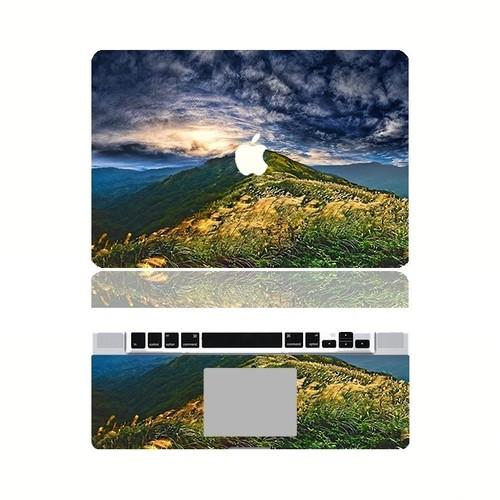 Mac Design 185