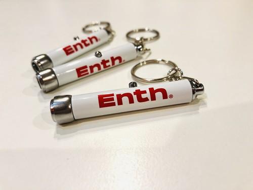 【ENTH】Projector light