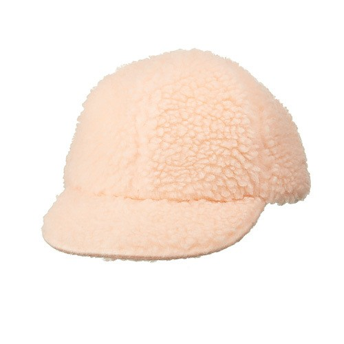 ADJUSTER CAP(boa)/pink