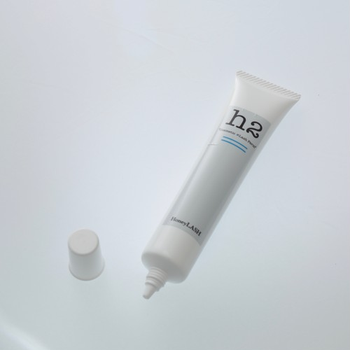 h2クリーム 単体 50g