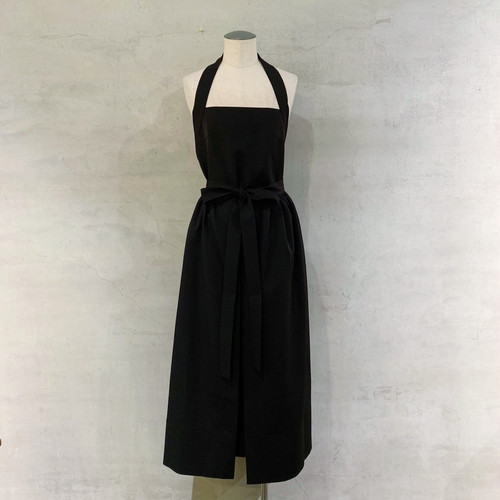【HENRIK VIBSKOV】IRMA DRESS/No.42-52