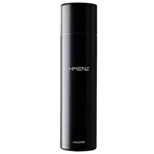 HMENZ オールインワン化粧水 150ml