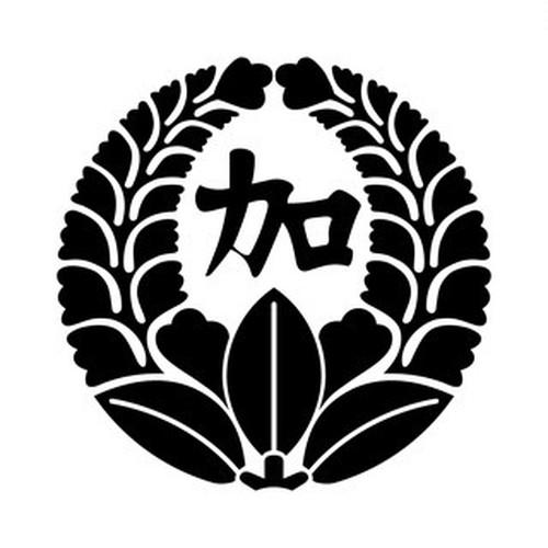 加藤藤(1) aiデータ