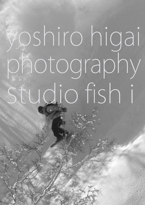 ポスター | Bubbles10(HAYATO MARUYAMA)