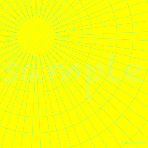 2-ul-g 1080 x 1080 pixel (jpg)