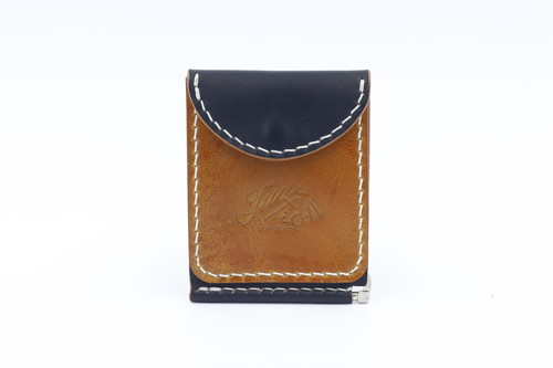 JUNCTION ORIGINAL MONEY CLIP 01