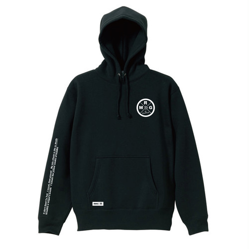 rmg_sweat_parka_black