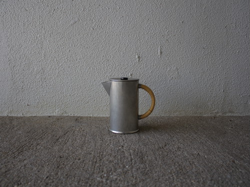 Erik Magnussen Tea Pot エリック・マグヌッセン ティーポット