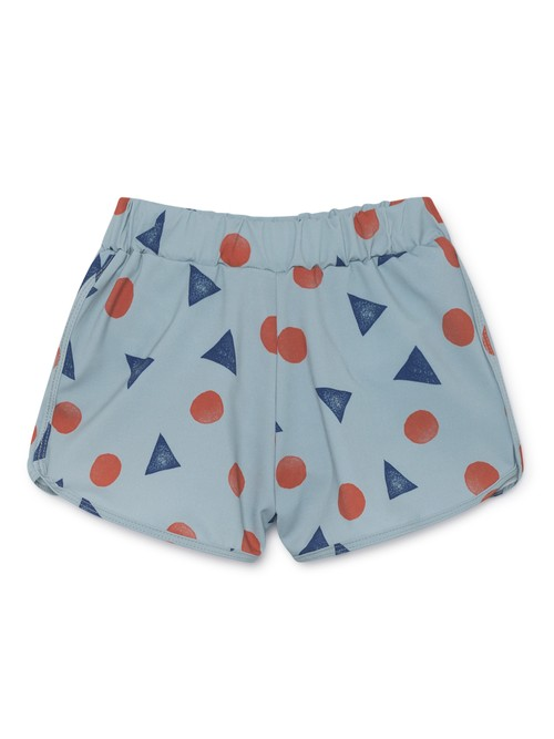 《BOBO CHOSES 2019SS》Pollen swim trunk / 2-11Y