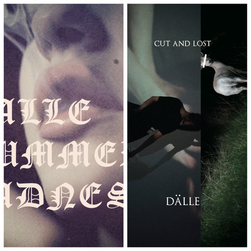 【DALLE】8thシングル『SUMMER SADNESS』+ライブDVD『CUT AND LOST』