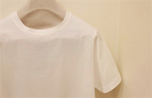 CADETTO ORIGINALS T-shirts White