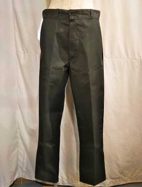 French hunting pants [464]
