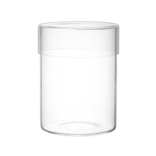 SCHALE ガラスケース 100x130mm
