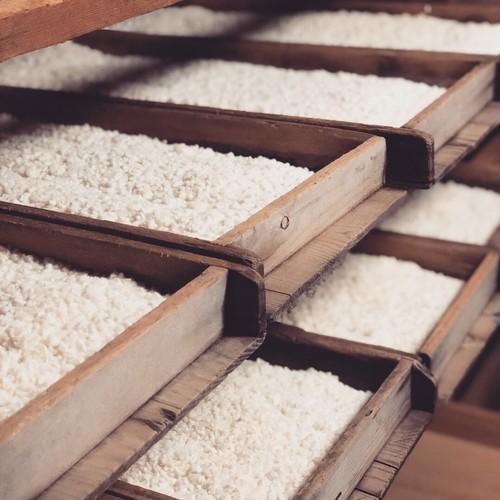 米麹1kg