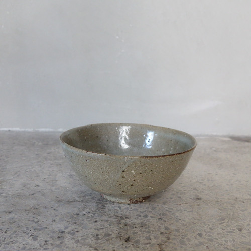 碗 平松壯 Bowl So Hiramatsu