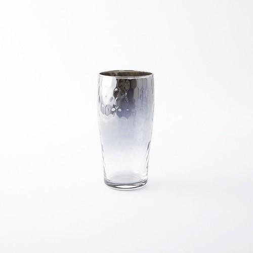 Ripple-Silver