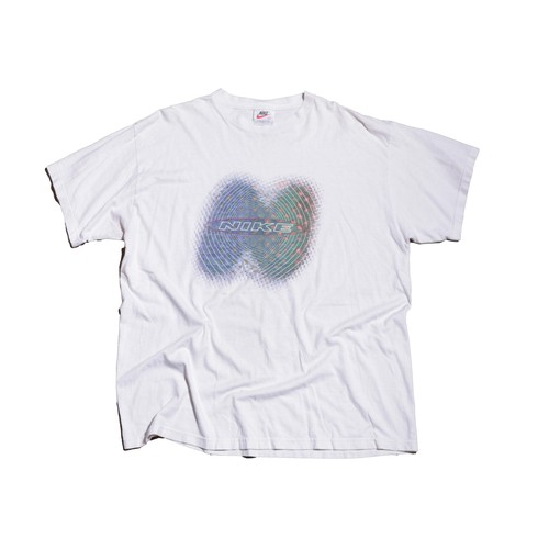 Nike 90s FutureLogoT-Shirts