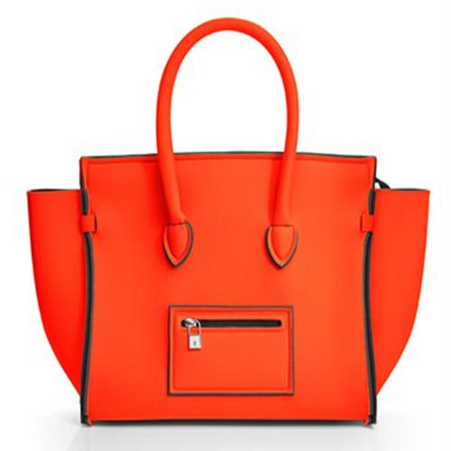 SAVE MY BAG(セーブマイバッグ) PORTOFINO BONITAS(ボニータ) S21BT