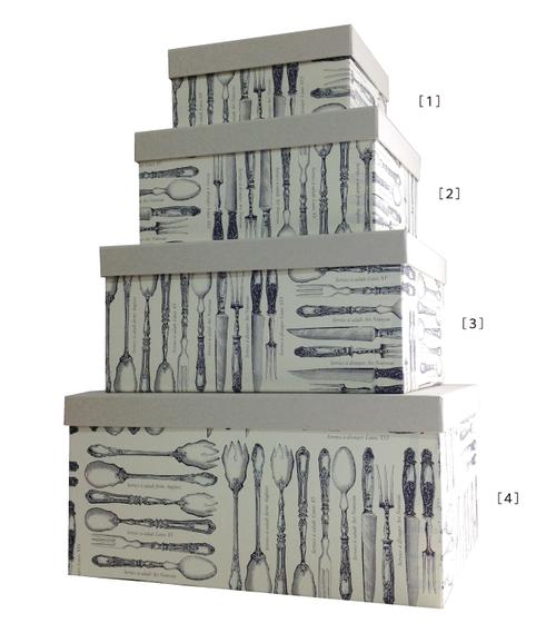 Cutlery[2]