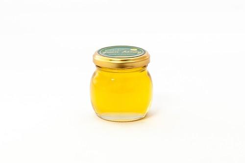 green honey 130g