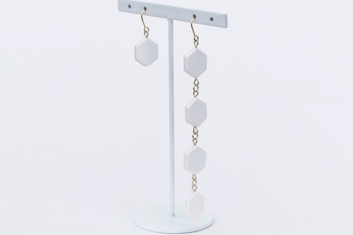 SP-1W【PIERCE / EARRING】