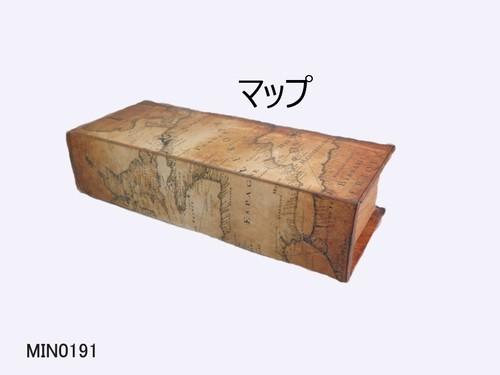 【アンティーク雑貨】シークレットボックス BOX  レトロ アメリカン