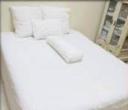 オーガニックコットン ベッドコンフォーター