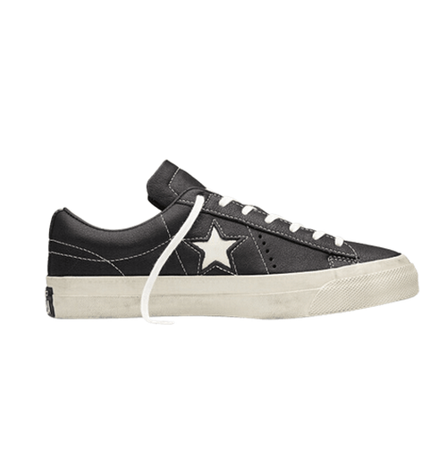 SALE★Converse x John Varvatos One Star Low Top