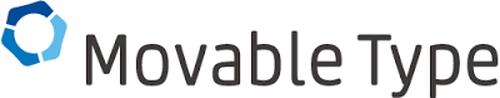 Movable Typeオリジナルテンプレート