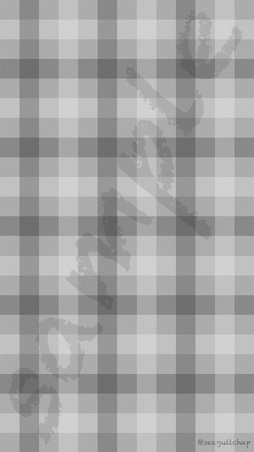 28-m-1 720 x 1280 pixel (jpg)