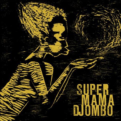 SUPER MAMADJOMBO